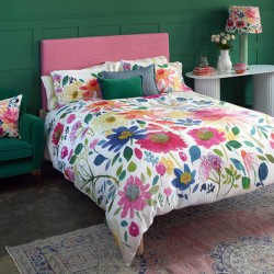 Вносно спално бельо