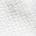 Бебешко одеяло от 100% Памук Карменита