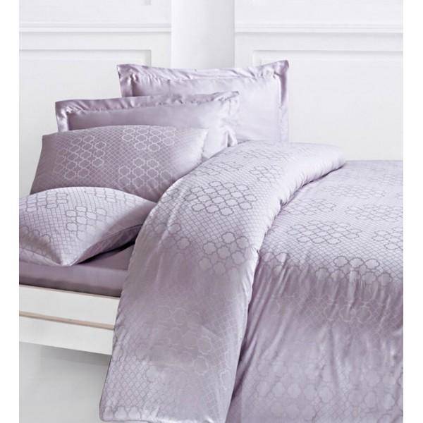 Класически спален комплект Boudoir Purple