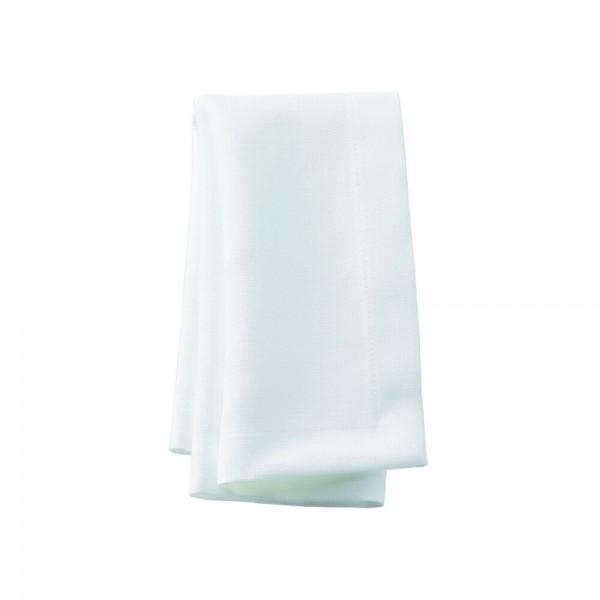Тишлайфер за маса Бяло