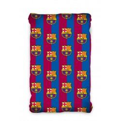 Долен чаршаф с ластик Barcelona 90/200/25