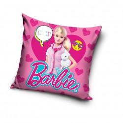 Декоративна възглавница Barbie