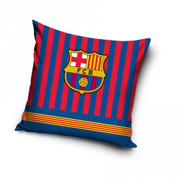 Декоративна възглавница Барселона