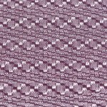Памучно одеяло Смарагд