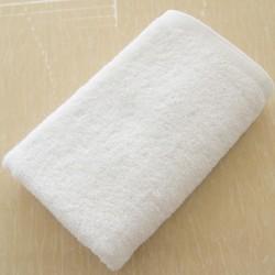 Хавлиена кърпа 30/50 Хотелски тип 400гр.кв.м