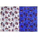 Висококачествено одеяло Спайдърмен