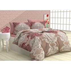Спално бельо 100% Памук Verina