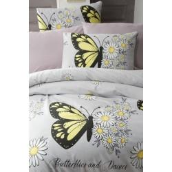 Спално бельо ранфорс Josephine