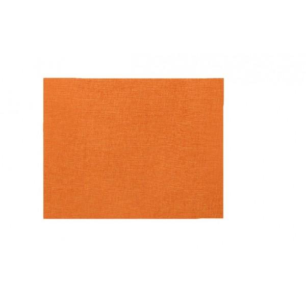 4 броя подложки за хранене в оранжево