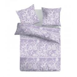 Спално бельо от Ранфорс MADELIN 2