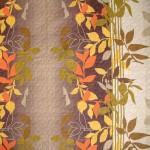 Винтидж дизайн шалте Theodore