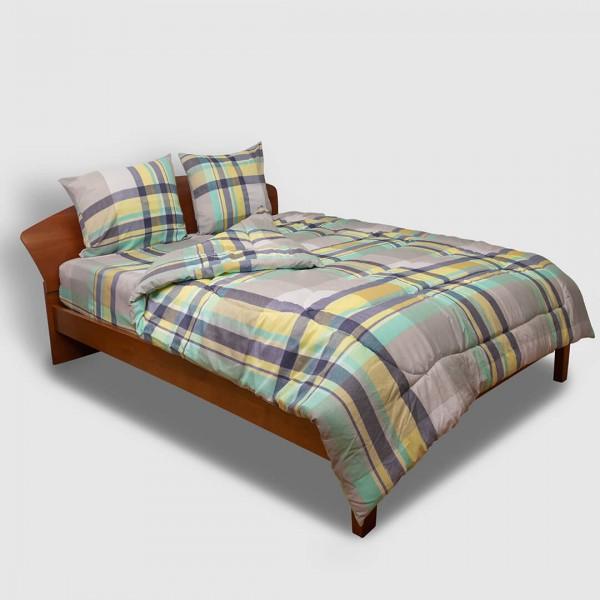 Изгодно спално бельо микрофибър Фифи Беле