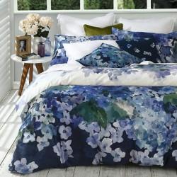 Спално бельо памук Хасково