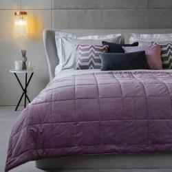 Спално бельо поликотън