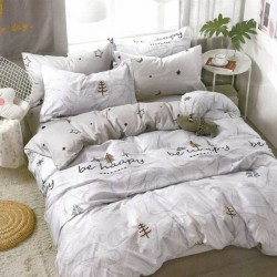 Спално бельо Трявна