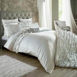 Чаршафи за спалня