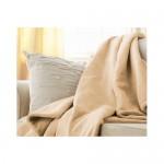 Поларено одеяло в Бежово