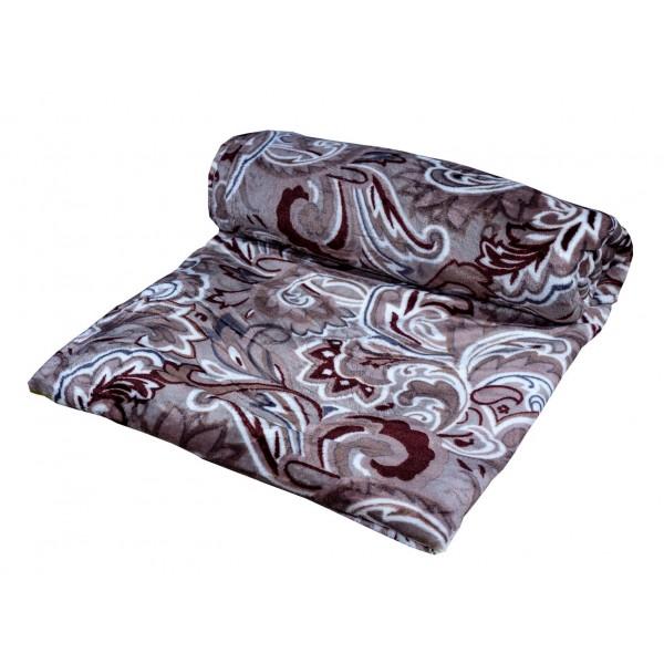 Поларено одеяло Morel