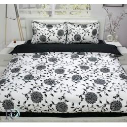 Спално бельо памучен сатен Krisiya