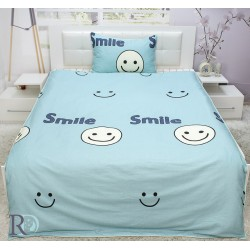 Луксозно детско спално бельо Smile