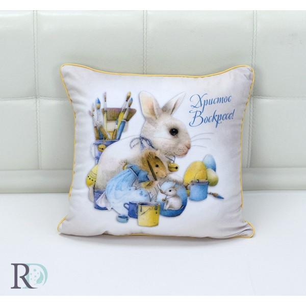 Декоративна възглавница Easter