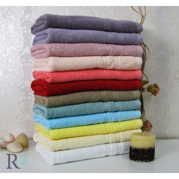 Кухненска кърпа ЕЛИЦА