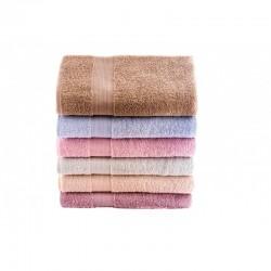 Хавлиени кърпи - Хавлии