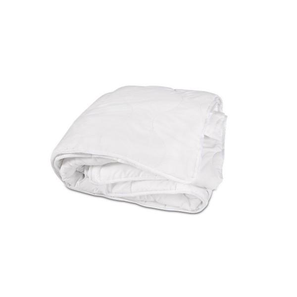Зимна олекотена завивка от 100% памук